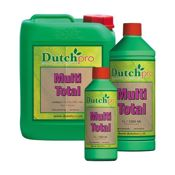 Dutchpro Multi Total 1L