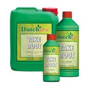 Dutchpro Take Root 1L