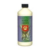 H&G Magic Green 1L