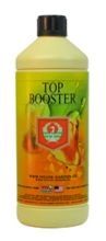 H&G TOP BOOSTER 500ML