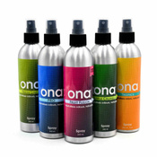 Spray ONA Fresh 250ml