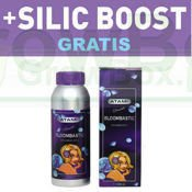 Zestaw DYNAMIC DUO Atami Bloombastic 325ml + Silic Boost 25ml