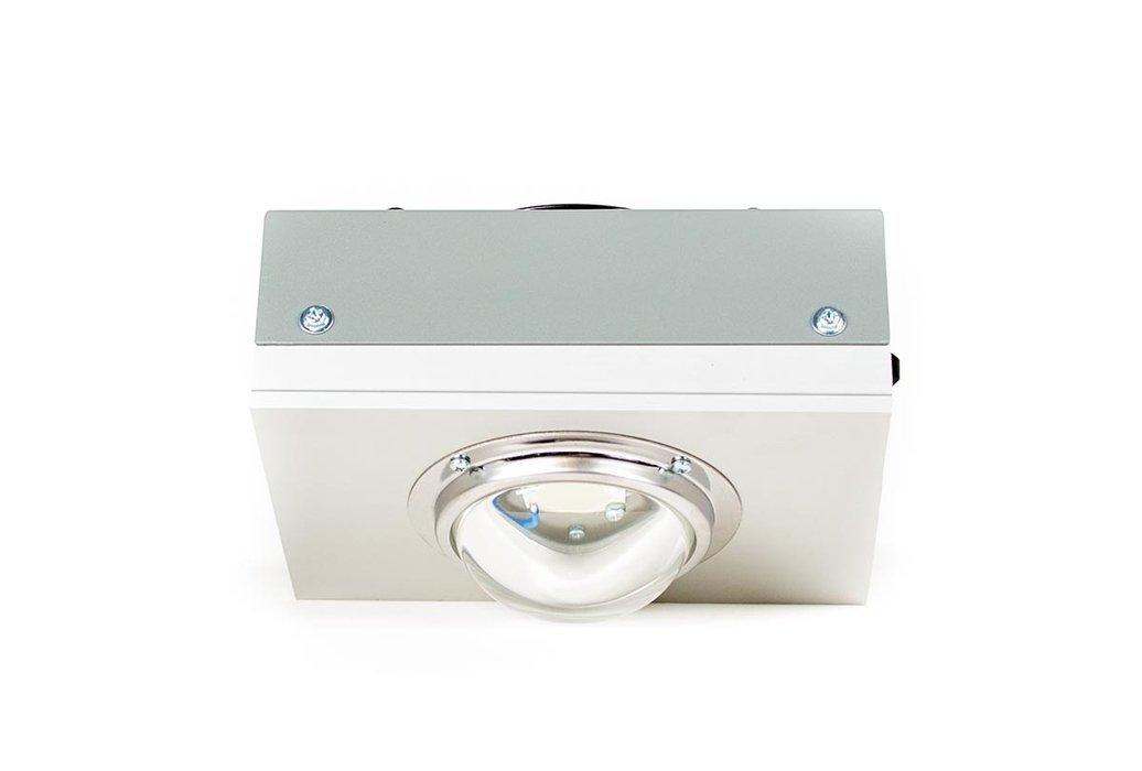 lampy led 1 x 120w spectrolight starter